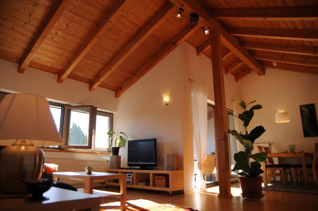 haus sunset laufen ferienwohnung. Black Bedroom Furniture Sets. Home Design Ideas